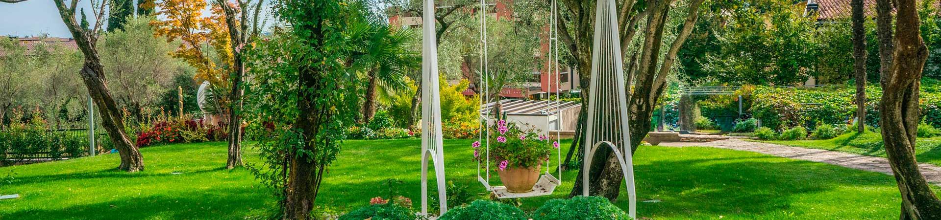 decoracion-montaje-jardines_granada-servijardinbio