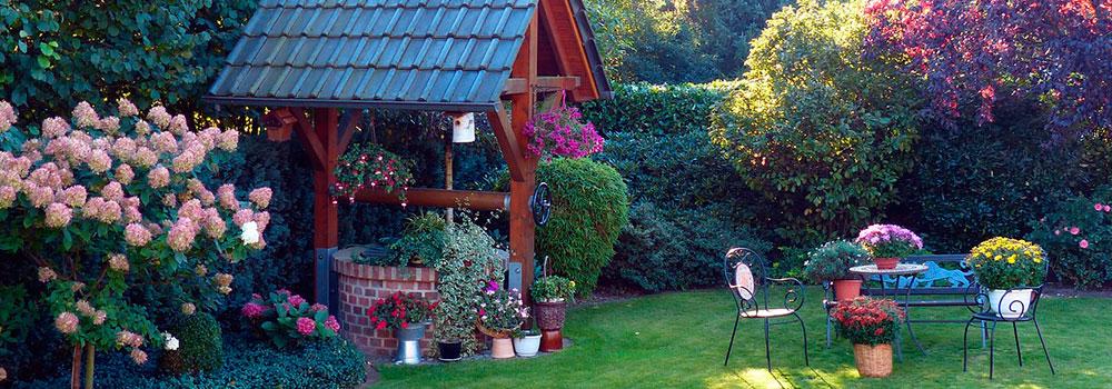 diseno-decoracion-jardinies-granada-servijardinbio