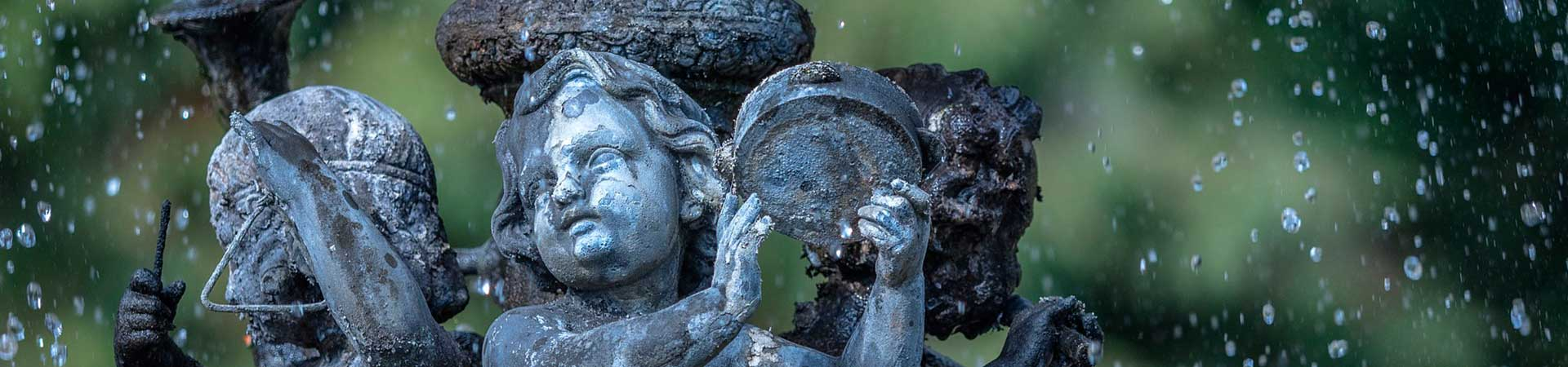 fuentes–jardines_granada-servijardinbio