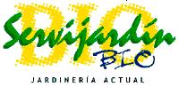 ServijardinBio - Servicios de Jardinería