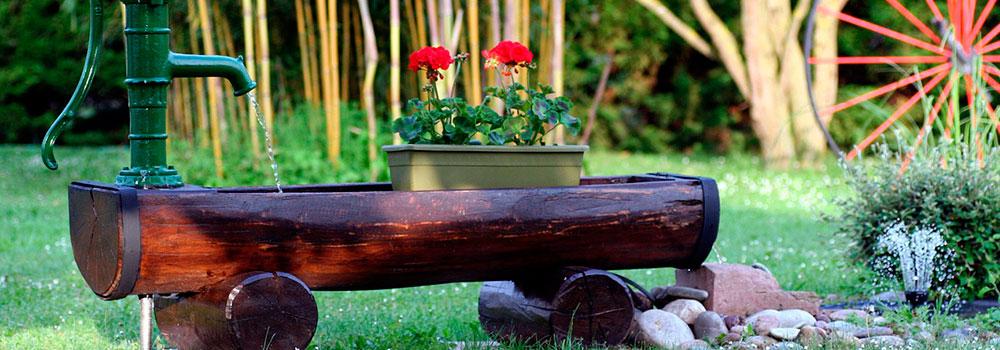 reforma-jardinies-granada-servijardinbio